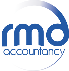 RMD Accountancy